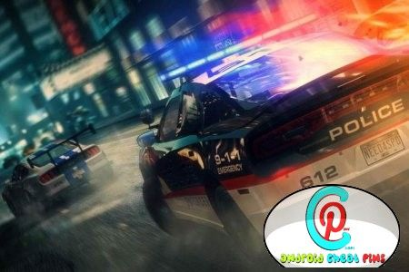 Need for Speed™ No Limits [apk updated v 1.8.4] Mod [China Unofficial] - http://virallable.com/androidcheats/need-for-speed-no-limits-apk-updated-v-1-8-4-mod-china-unofficial/