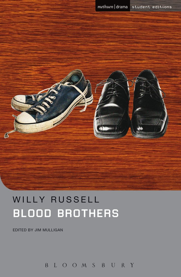 17 best ideas about blood brothers musical into the blood brothers a musical methuen student editions amazon co uk
