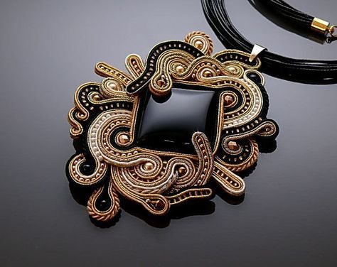 Browse unique items from ANBijou on Etsy, a global marketplace of handmade, vintage and creative goods.