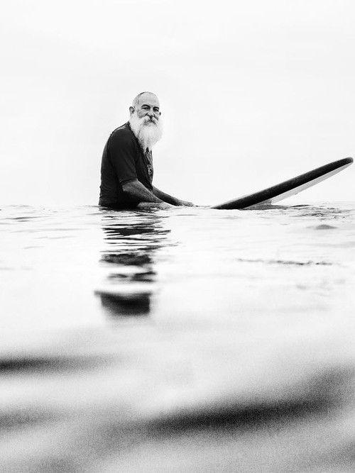 preciousandfregilethings: surfsouthafrica: Jeff Croker, Sussex Inlet, Australia. Photo: Jussi Grznar