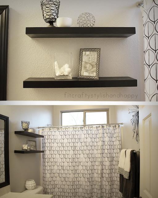 57 Best Bathroom Images On Pinterest