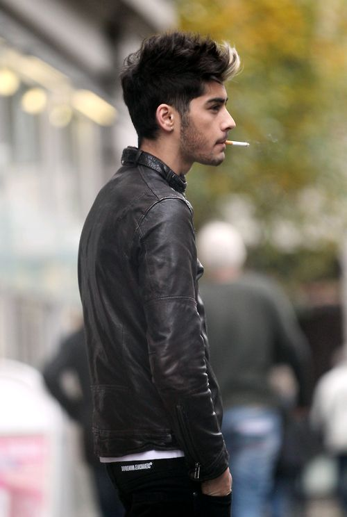 450 best images about Zayn Malik Is Bae on Pinterest ...