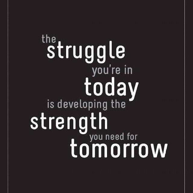#inspiration #success #quote