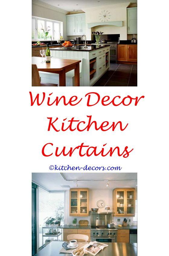 77 best Lemon Kitchen Decor images on Pinterest