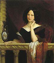 Maria Teresa de Modena (1817-1886) - A família dos últimos reis da França