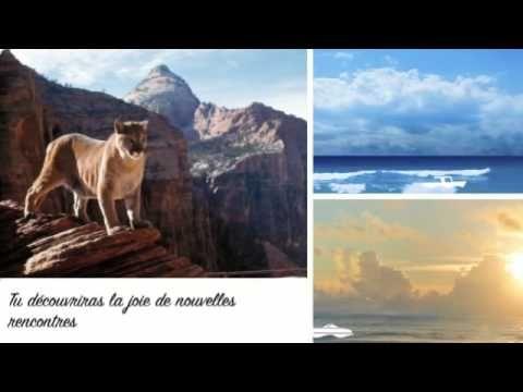 Voyage (Excursions et souvenirs)