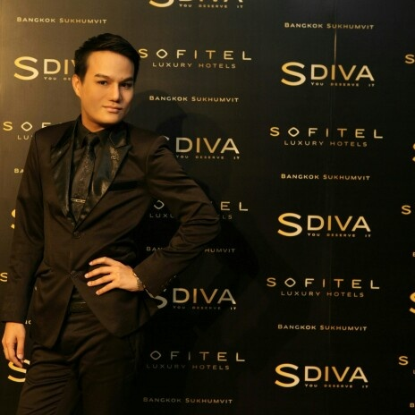 Wedding Sales Manager at Sofitel Bangkok Sukhumvit