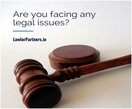 You stand a better chance of winning when you hire an experienced solicitor who understands employment relations. Here are tips on how to hire employment law solicitors who will guarantee success in case of a dispute, for more information visit our website.