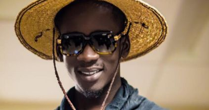 Mr Eazi is in the news again. and he is here with another story to tell the his fans around the world and this time it is about how he stopped a 2 million naira monthly job for music.. Read below news He wasa guest on Beat FMs Morning Rush today where he said 'after I came back from Ghana I got a job in oil and gas in Port Harcourt that paid about six thousand dollars per month but I quit because I was not finding fulfillment in it. I mean it was the same thing everyday the same routine over…