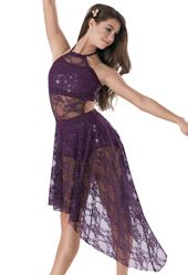 Weissman™ | Stage Ready Competition & Performance Dance Costumes