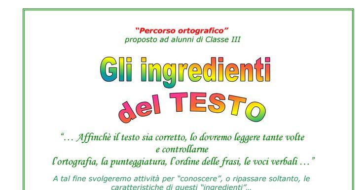 ingredienti del testo_ORTOGRAFIA.pdf
