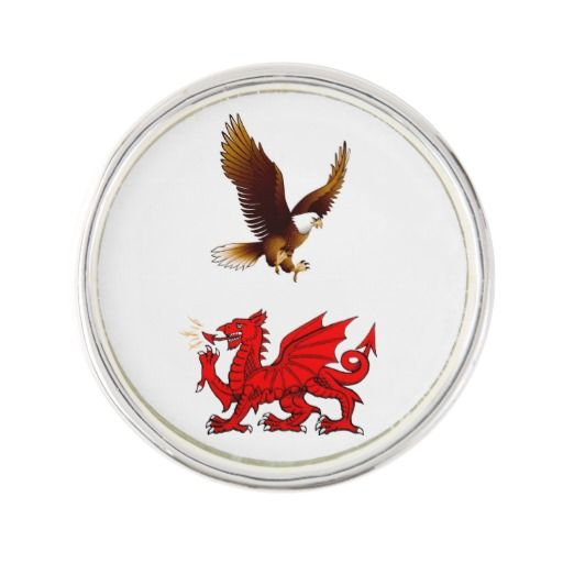 1000 images about welsh theme gifts for men on pinterest for Dragon gifts for men