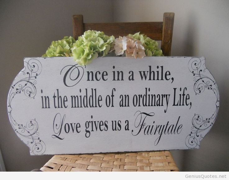 67 Best Images About Wedding Love Quotes On Pinterest