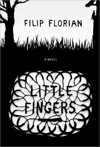 Helen Yentus Book Cover Design ~ Best books fiction historical images on pinterest