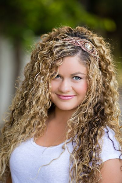 330 Best Images About Long And Short Curly Hair On Pinterest