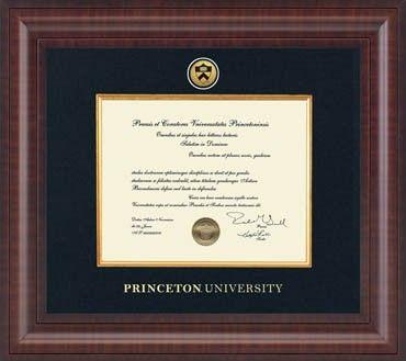 11 best Diploma Frames images on Pinterest   Diploma frame, Store ...