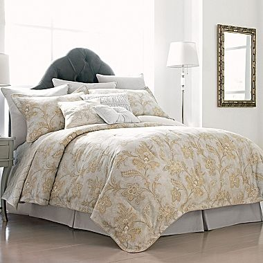 88 Best Images About Master Bedroom Ideas On Pinterest Comforter Sets Cindy Crawford And Tray