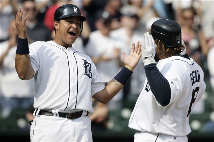 Detroit Tigers Game Today - Bing Images