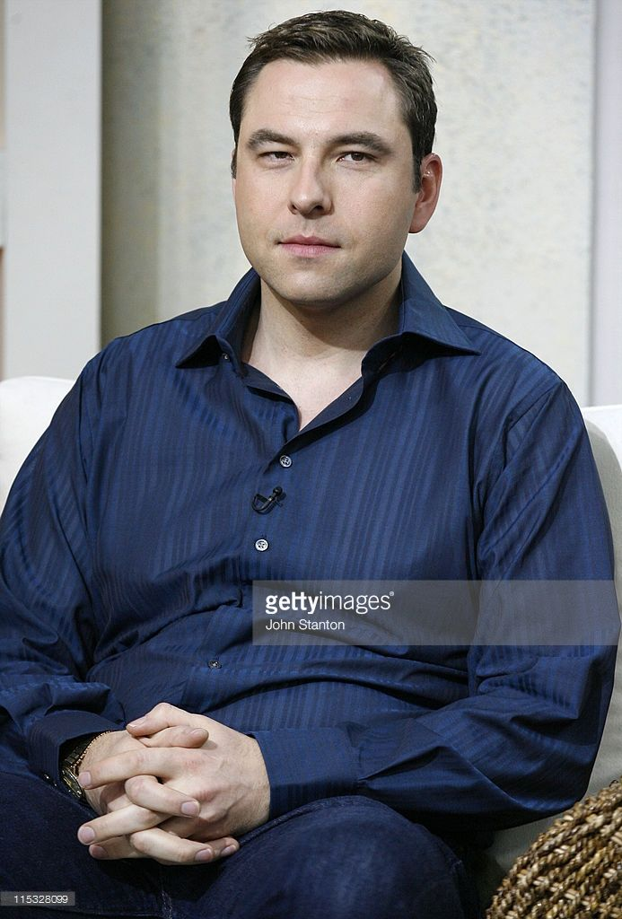 matt lucas david walliams gay