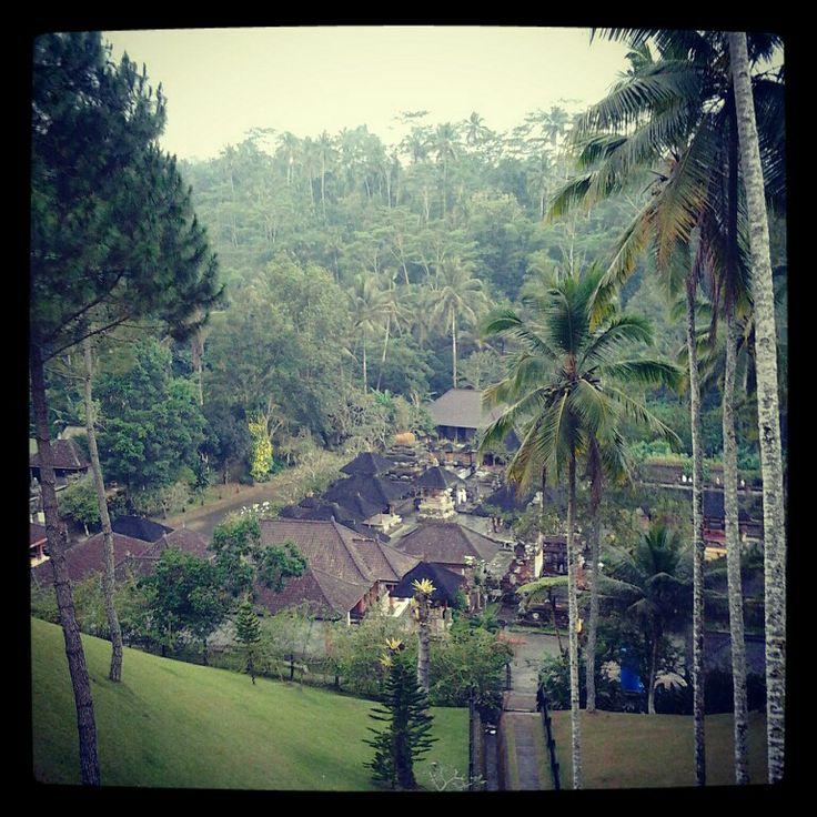 Tampaksiring,Bali