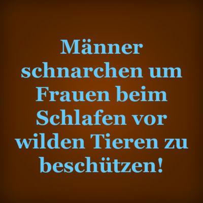 ach so!