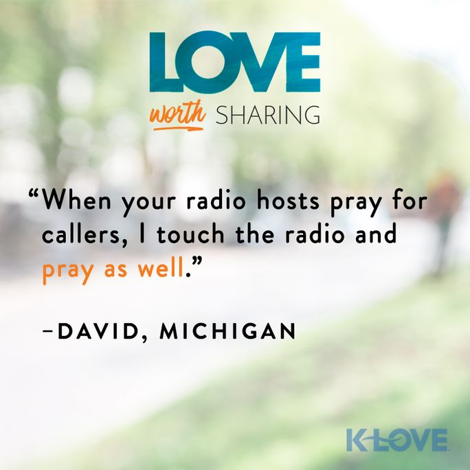 The 25+ best K love radio station ideas on Pinterest | K love ...