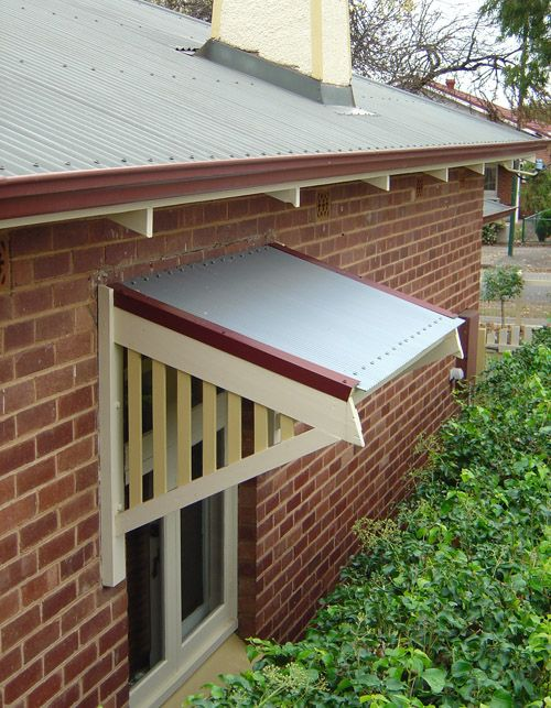 Put solar panels on top/south & west facing windows.....  http://www.mobilehomerepairtips.com/exteriorwindowawnings.php has some information how to choose the right exterior window awning for your mobile home.