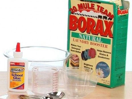 chem 1212l borax experiment In an addition to the laboratory course pack and the lab home site, laboratory experiments (hr hunt, t b block and g m mckelvy, brooks/cole, 2002), is recommended as a supplemental chem 1212l excel workbook: vol i (least squares) thermodynamics of dissolution of borax - currently not active.