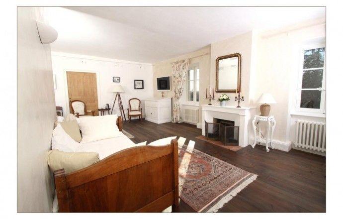 117 best Projet Chambres d\u0027hotes images on Pinterest Normandie