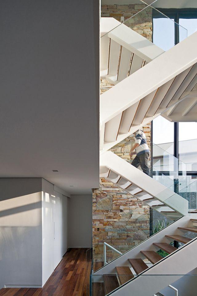 Drucker Arquitetura, Monica Drucker, Ruben Otero, Makenna Resort,  Tabatinga, Morumbi,