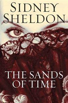 Best Sidney Sheldon Book!!
