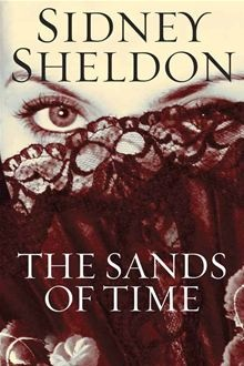 The Sands of Time -- Sidney Sheldon