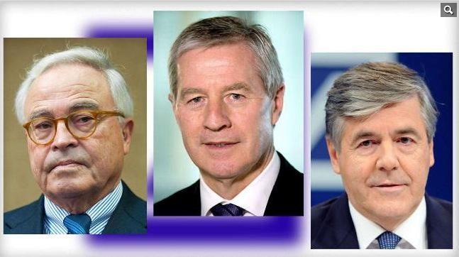 BILD Stuttgart @BILD_Stuttgart:  Prozess #DeutscheBank: Was droht den Managern? http://www.bild.de/geld/wirtschaft/deutsche-bank/prozessbeginn-in-muenchen-40728722.bild.html