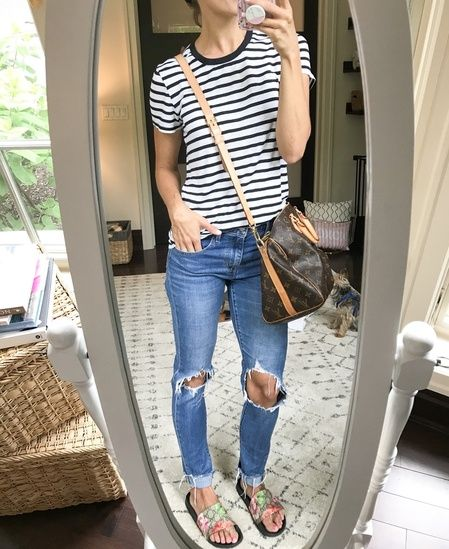 Outstanding Work At Home Mama Uniform Ootd Shopstyle Shopthelook Download Free Architecture Designs Itiscsunscenecom