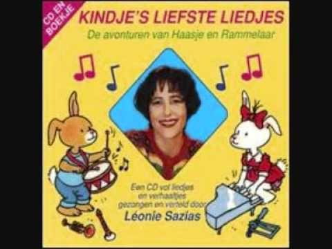 Léonie Sazias - Klokken