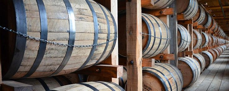 Jack Daniel's is turning to state lawmakers to ensure that distillers aren't subject to property tax on whiskey barrels in Tennessee, which the company says it hasn't had to pay since at least the end of Prohibition eight decades ago.