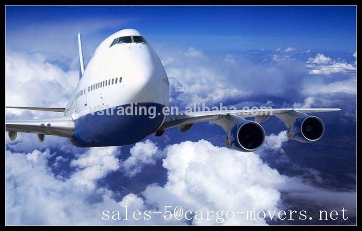"""air freight rates Shanghai to USA,Canada,,Australia Amazon FBA warehouse, best air freight rate ---skype:lisarong08"""