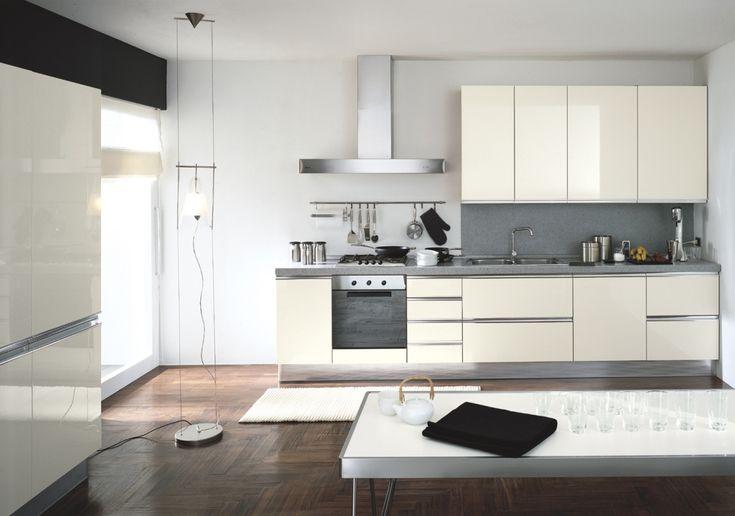 Какие бывают вытяжки для кухни (48 фото): как установить своими руками, инструкция, фото и видео-уроки