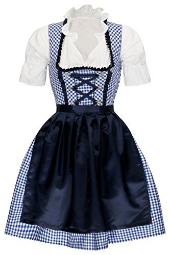 25 best ideas about oktoberfest outfit damen on pinterest. Black Bedroom Furniture Sets. Home Design Ideas