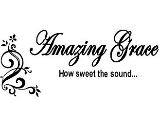 amazing grace coloring page - 16 best svg files images on pinterest svg file