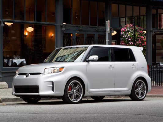 17 best ideas about scion xb on pinterest custom cars hot rods and rat rods. Black Bedroom Furniture Sets. Home Design Ideas