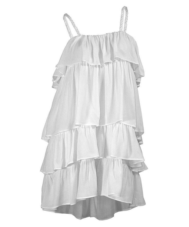 http://www.revolves.gr/shop/cactus-rose-λευκό-φόρεμα-5838/