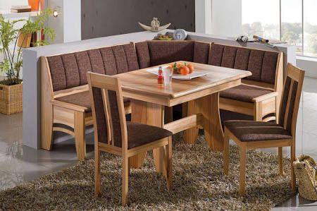 corner dining set - Google Search