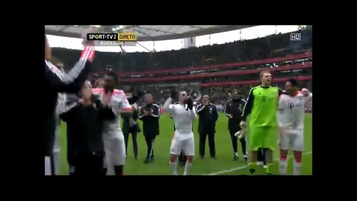 awesome  #and #AssociationFootball(Sport) #Bayern #Bundesliga #celebrating #champions #Dortmound #Fans #franck #Frankfurt #germany #Hamburg #hey #lahm #league #manuelneuer #Müller #München #of #Ribery #Robben #Schweinstiger #soccer #stars #Super Super Bayern Hey Hey - Franck Ribéry and Bayern München stars Champions Celebrating of Bundesliga http://www.pagesoccer.com/super-bayern-hey-hey-franck-ribery-and-bayern-munchen-stars-champions-celebrating-of-bundesliga/