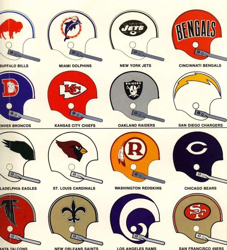 1890 best Football images on Pinterest | Boomer sooner, Collage ...