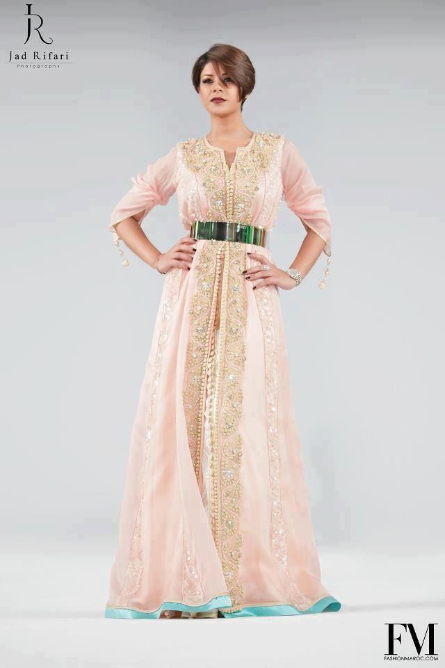 صور قفطان مغربي, قفطان زواج, صور موديلات قفطان مغربي, 2013 - 2014 ~ Caftan Marocain Haute Couture : Vente Location Caftan marocain