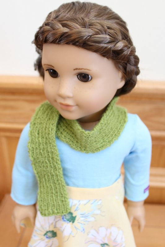 Best American Girl Doll Hairstyles Images On Pinterest Doll - American girl doll hairstyle ideas