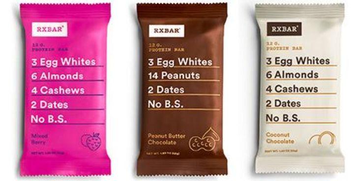 Think Thin Protein Bar - protein bar #nutrition #hayjaystore #proteinbar #chocolate #glutenfree