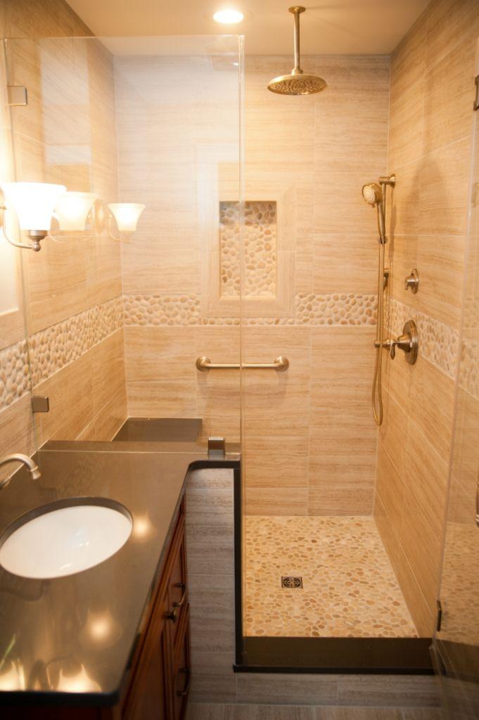 Best Master Bathroom Ideas Images On Pinterest Bathroom Ideas - Bathroom remodel augusta ga for bathroom decor ideas