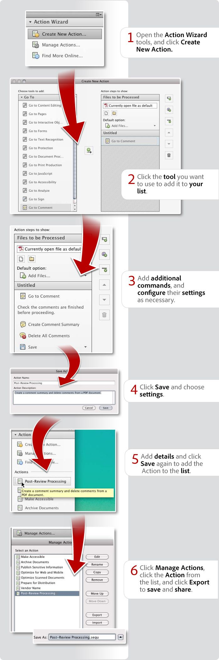 Find this pin and more on adobe acrobat pro by inoshirodesign
